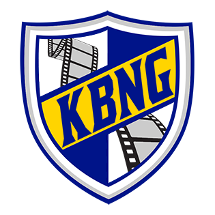 KBNG Broadcast & Announcement Requests