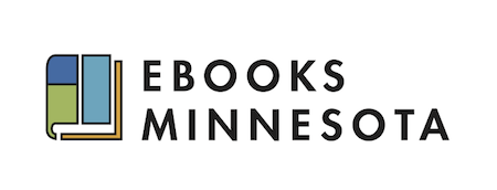 EBooks MN Logo