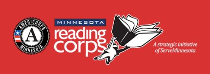 READING CORPS TUTORS NEEDED AT THE PRIMARY!
