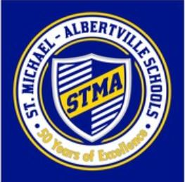 STMA 50 Year of Excellence