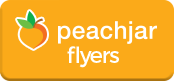 Peachjar Flyers